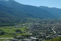 Alpine Pics