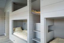 interior - space saving