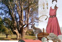 12 Tone Soft Autumn / Truecolour.com.au