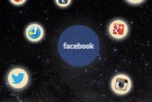 Webinárium / Tematikus online tréningek, ahol különböző közösségi média témákban tudod továbbképezni magad. www.mindeawebinarium.hu