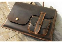 Leather Design / leather leather leather