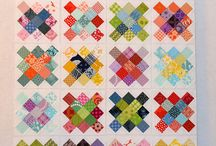 Quilting must do