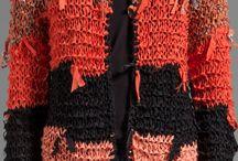 cadaco/trico