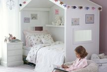 DECOR | kids room