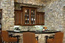 Stone Creek Furniture stonecreekphx on Pinterest