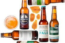 Gifts for a beer lover