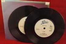 Must-have Vinyl