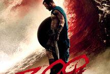 Estreias Março 2014 / As principais estreias no mês de Março na Cinesystem Cinemas.