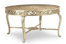 Schnadig / Schnadig Furniture is truly one of the best kept secrets in high end furniture. Their product lines and collections are truly inspired designs made from the finest materials and hand finished so each piece is unique. http://www.carolinarustica.com/shop-by-brand/furniture/schnadig
