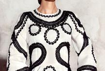 Dolce & Gabbana eyewear. ( Oprawy okularowe Dolce & Gabbana )