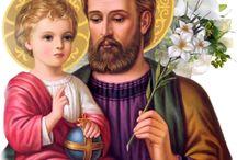 Católica Apostólica Romana ❤