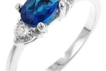 Style // Jewellery