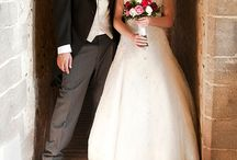 Wedding & Portrait Testimonials / Testimonial from wedding and portrait photography clients.