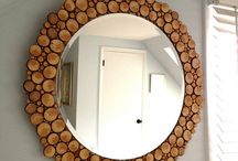 mirror mirror. .