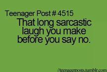 that's me :-P