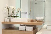 BathStaging