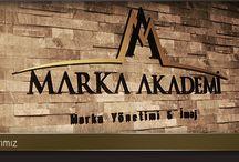marka akademi
