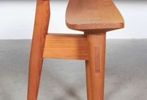 Банные стулья