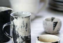 : : ceramics : :