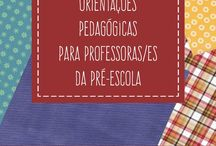 Livros Pedagógicos