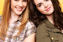 Switched at brith ❤