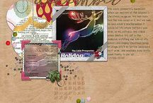 The Lilypad CT