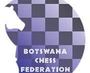 Botswana Chess Federation