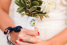 wedding / by My Info