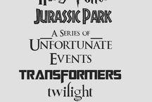 Typography.♡