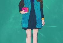 Fashion board_id