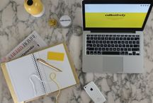 Collaborator Tips & Tricks