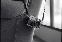 photo school / Photo inspirations, lessens and beauty pics