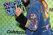 Jared Leto❤❤