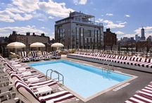 New York City, Hotels with Guest Rating Superb 9, United States / New York City, Hotels with Spa&Wellness Centre, Fitness Room/Gym and Guest Rating Superb 9, New York State, United States, hotels for sex