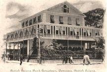 Guyana British