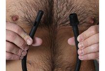 Enema Gear / Huge Range. Enema Sex Toys Australia. Colon Snakes. Big Douche Nozzles. Douche Bulbs & Kits. Shower Hose Systems. Erotic Enema Equipment.