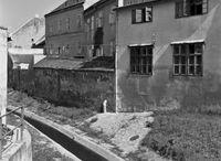 Patakok, tavak, strandok - egykor Sopronban