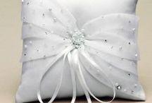 للأعراس
