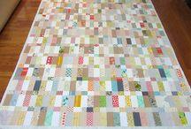 Quilts / by Kris Keller