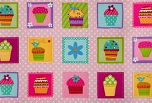 JL QUILTS / Quilting