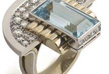 Jewels / Bijoux