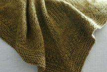 Knit it / by Alit Ashwal