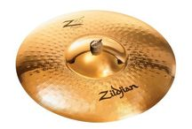 Musical Instruments - Cymbals