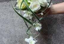 bouquet audrey et jb 19 mai 2018