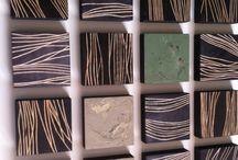 Nina Archer panels