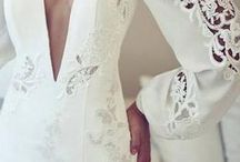 Rochii Mireasa / Wedding Dress