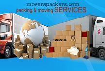 www.moverspackers.com / MoversPackers.com is a country's trusted Packers and Movers directory, we are shaping the future and helping people relocate their office or home in a convenient and cost effective manner. MoversPackers.com is the most comprehensive logistic-specific platform on the internet markets