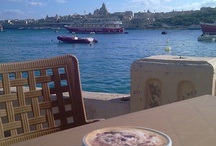 Sliema / Sliema, Malta
