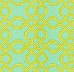 Fabrics / by Danielle Bolger