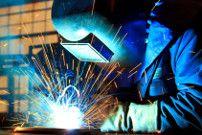 Ślusarz, Kowal, Hutnik, Odlewnik / EkipaFachowców.PL, wykonuje ślusarstwo, kowalstwo, odlewnictwo, hutnictwo poprzez obróbkę jaką jest obróbka metali. Usługi świadczymy klientom indywidualnym jak i firmom. Podchodzimy indywidualnie do każdego zlecenia, zapewniając doradztwo oraz pomoc w doborze odpowiednich technologii i materiałów. Nasza współpraca z wieloma dostawcami materiałów i urządzeń, znacząco wpływa na konkurencyjność cenową.